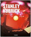 Stanley Kubrick The Complete Films