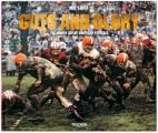 Guts & Glory The Golden Age of American Football 1958 1978