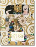 Gustav Klimt: The Complete Paintings Cover