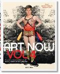 Art Now!, Volume 4