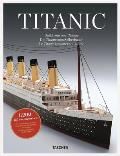 Build Your Own Titanic (25) Cover