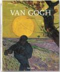 Van Gogh (25)