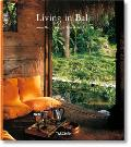 Living in Bali (25) Cover