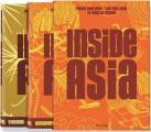 Inside Asia - 2 Vol. (25)