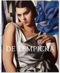 De Lempicka