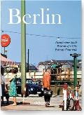 Berlin, Portrait of a City