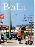 Berlin, Portrait of a City