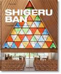 Shigeru Ban: Updated Version