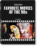 Taschen's 100 Favorite Movies of the 90s (2 Vol.) (25)