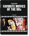 Taschen's 100 Favorite Movies of the 90s (2 Vol.) (25)