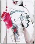 Illustration Now Volume 3