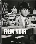Film Noir (25) Cover