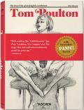 Tom Poulton The Secret Art of an English Gentleman