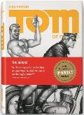 Tom of Finland Volume II - Bikers (25)
