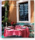 Living in Provence/Vivre En Provence