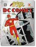 Silver Age of DC Comics