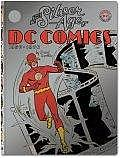 Silver Age of DC Comics 1956 1970 in German