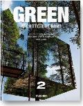 Green Architecture Now!, Volume 2