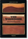 Woodbook the Complete Plates the American Woods