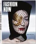 Fashion Now (25) Cover