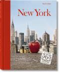 Taschen 365, Day-By-Day, New York