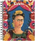 Kahlo - 2013