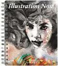 Illustration Now! - 2013
