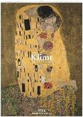 Klimt - 2013