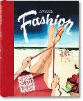 Taschen 365, Day-By-Day, Fashion of the 20th Century