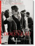 Robert Doisneau Cover