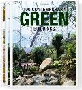 100 Contemporary Green Buildings (25) Cover