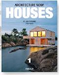 Architecture Now!: House, Volume 1 (Architecture Now)
