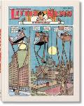 Winsor McCay: The Complete Little Nemo, 2 Vol.