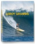 Leroy Grannis Surf Photography of the 1960s & 1970s