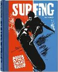 Taschen 365, Day-By-Day. Surfing