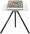 Annie Leibovitz SUMO Collector's Edition -- Keith Haring Jacket