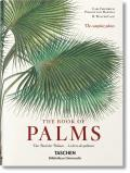 C.F.P. Von Martius: The Book of Palms