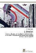 L-Dacs1