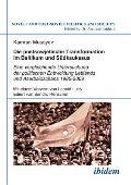 Die Postsowjetische Transformation IM Baltikum Und Südkaukasus