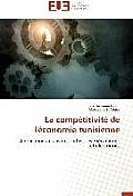 La Competitivite de L'Economie Tunisienne