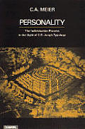 Personality: The Individuation Process in the Light of C.G. Jung's Typology