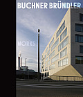 Buchner Brundler Buildings
