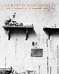 Le Reve, Le Sphinx Et La Mort de T. - Der Traum, Die Sphinx Und Der Tod Von T.