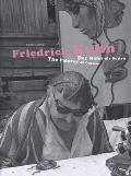 Friedrich Kuhn (1926-1972): The Painter as Outlaw