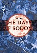 Days of Sodom