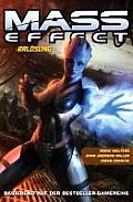 Mass Effect 01 Brlosung
