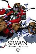 Spawn Origins Collection 03