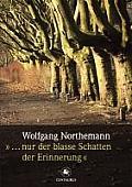 Wolfgang Northemann