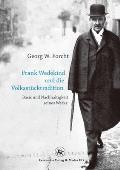 Frank Wedekind Und Die Volksstucktradition: Basis Und Nachhaltigkeit Seines Werkes