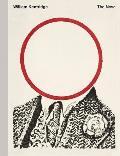 William Kentridge: The Nose